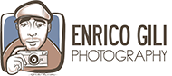 Enrico Photography